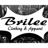 Brilee Apparel 1.0.1