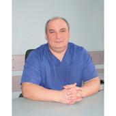 Doctor Kharinov 1.0.1