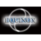 Equinox Paranormal Ltd 1.0.1