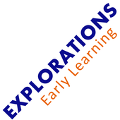 Exploration Early Learning 1.0.1
