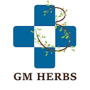 GMHerbs  Fitoterapia Chinesa 1.1.0