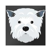 com.appswiz.hamiedogmenswear icon