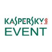 Kaspersky Event 1.0.2
