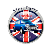 Mini Parts Iberica 1.0.1