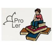 Proler BS 1.0.2