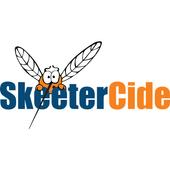 SkeeterCide 1.0.2