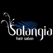 Solangia 1.0.0