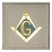 Union Lodge 7 1.0.1