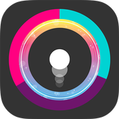 Color Switch & Swap 1.0