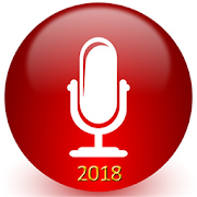 Voice Recorder PRO and Sound Recorder 1.04
