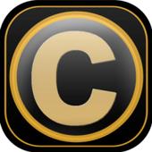 Cassandrive 1.0
