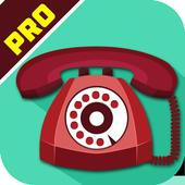 Rotary phone-Old Keypad Dialer 1.2