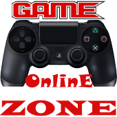 Games Zone 1.1