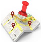 GPS Phone Tracker & Friend location finder 2018