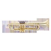 Trompet 1.0