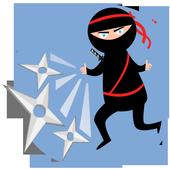 Ninja Fighter 1.0.0