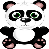 Flying Panda 2.0 1.0