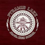 Pyramid Lake Schools 1.2.40