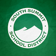 South Summit School District 1.2.45