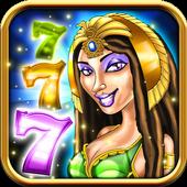Cleopatra Slots Las Vegas Way 1.0