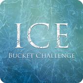 Ice Bucket Challenge 1.0