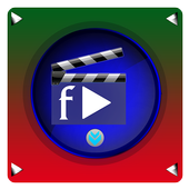 Download video for facebook 1.2