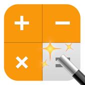 Magic Calculator Trick 1.01