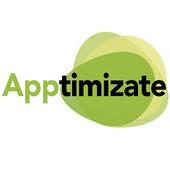Apptimizate 1.0.5