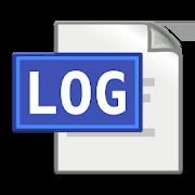Log Viewer 1.6