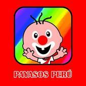 Payasos Perú 1.2.1