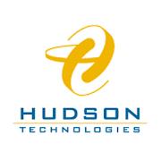 Hudson Technologies Refrigerant Store HudsonTechnologies-1.0.1