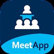 MeetApp Conference 1.2