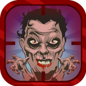 Zombie Shooter Game 1.0