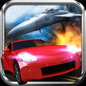 Traffic Smash : Racer's Diary 1.03