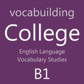 11. Sınıf İngilizce Kelime 4.0