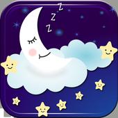 Frases Bonitas de Buenas Noches con Imágenes 1.3
