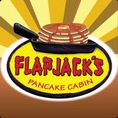 Flapjack's Emory Road 1.0.5