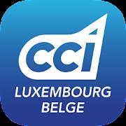 CCI du Luxembourg belge 4.1.3