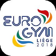 EUROGYM - Liège 2018 1.9.3