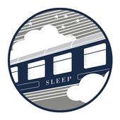 Train Hostel 1.9.6