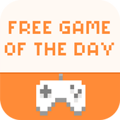 Free Game of the Day 1.4.0