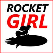 Rocket Girl 2.0