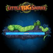 Little Big Snake (.io) 1.0