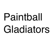 Paintball Gladiators 0.3
