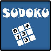 Sudoku - Unlimited Puzzles 1.1.1
