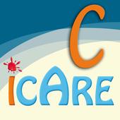 iCare C 1.9.8.1
