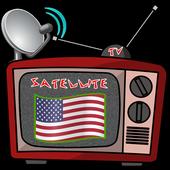 USTV 1.0
