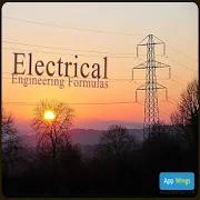 Electrical Engg Formulas 1.1