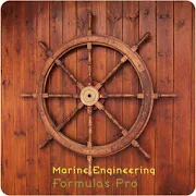 Marine Engineering Formulas 1.1