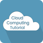 Cloud Computing Tutorial 1.9
